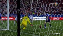 WNT vs. Puerto Rico- Highlights - Feb. 15, 2016 - YouTube