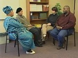 Community Mediation Programming - Victim Offender Mediation