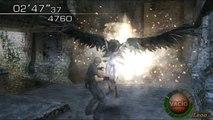 ✓ What EVIL Force Wants Your Soul? (Watcher Demon, Fallen