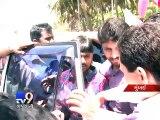 Kanhaiya Kumar says man tried to strangle him on plane, cops dismiss claim - Tv9 Gujarati