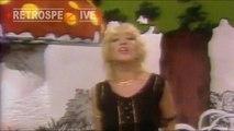 Natasha - Iko Iko (1982)