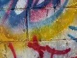 graffiti!! maldito vicio skate..!!! sk8-L!f3