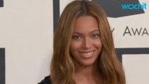 "Beyoncé Debuts New Album ""Lemonade"" on HBO"