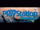 PlayStation Magazine Trucos 2 (VHS, 1998)
