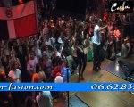 2008 - Occo Style au côté de Monchy y Alexandra en concert à Paris - Caribailes