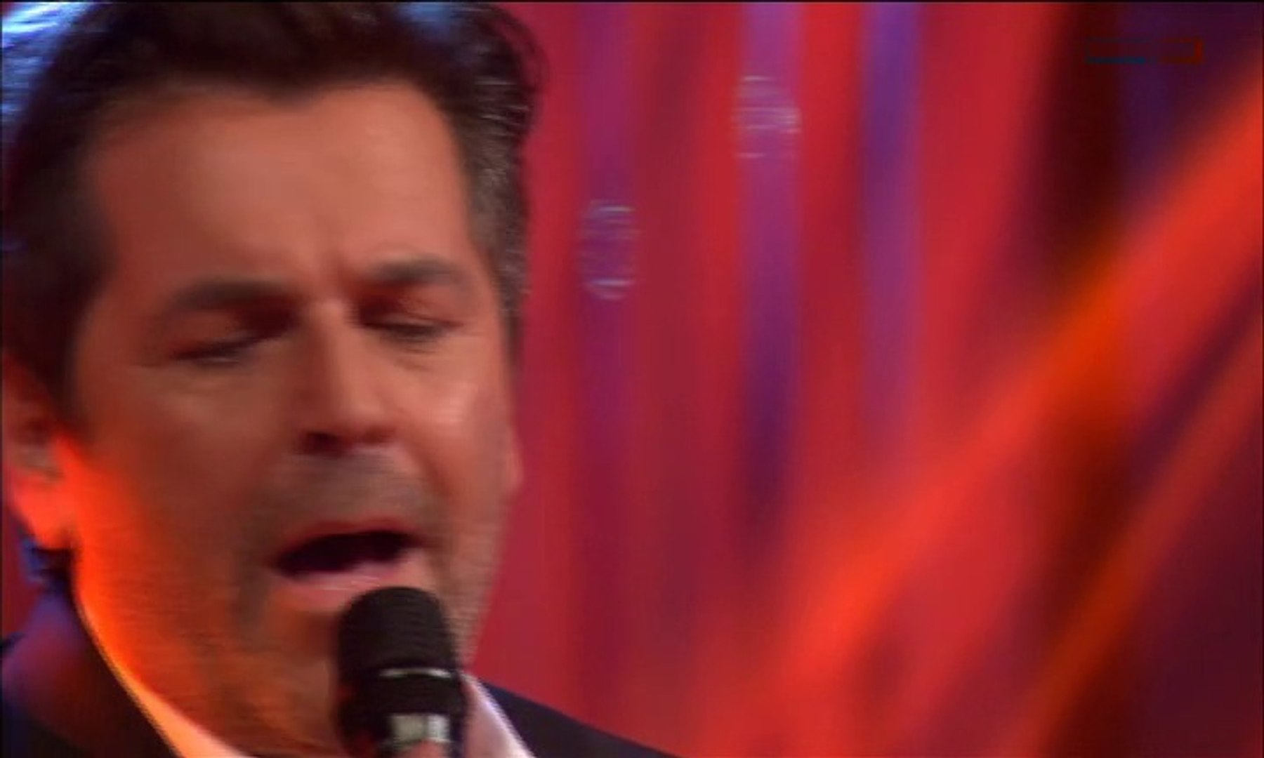 Thomas Anders - You're my heart, you're my soul 2015