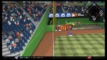 Arizona Diamondbacks Franchise Ep. 11 - MLB The Show 16