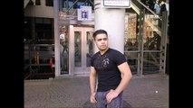 Aryan Raheesh New Song 2015 Nazanine Dokhtarah