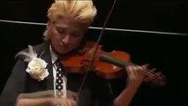 Shigatsu wa Kimi no Uso Classical Concert [Live performance] 29