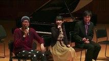 Shigatsu wa Kimi no Uso Classical Concert [Live performance] 39