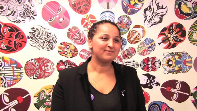 Les vertus de la conversation - Samia Hatroubi