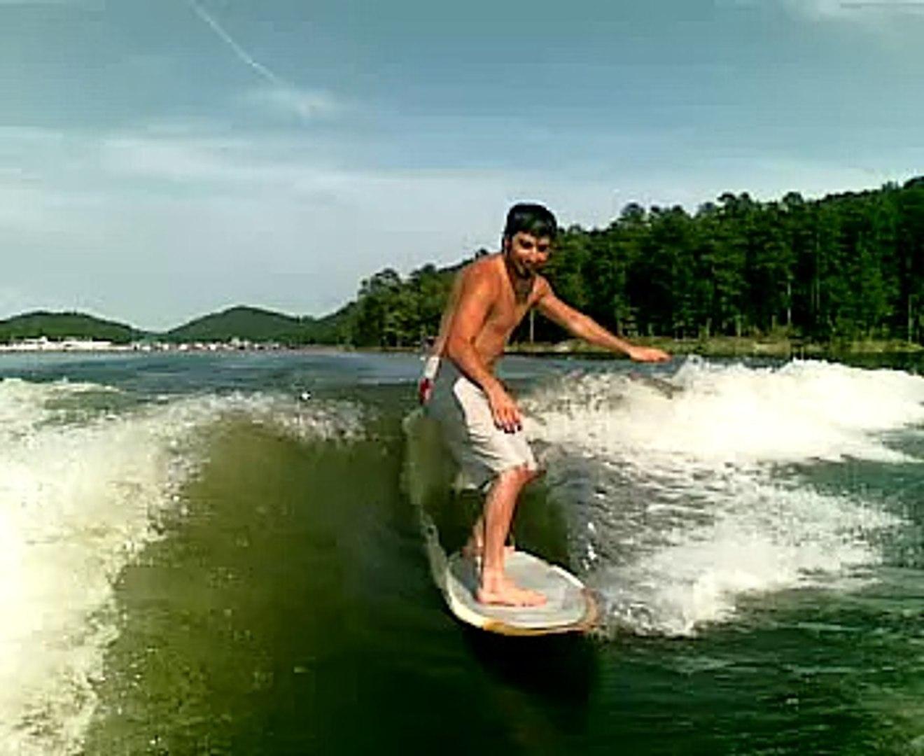Corona beer surfing video.mp4