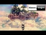 Dimitri Vegas & Like Mike Feat. Ne-Yo - Higher Place (Brennan Heart & Toneshifterz Remix)