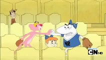 Pink Panther And Pals 3 Hours Latest Episodes 2013 Part 72