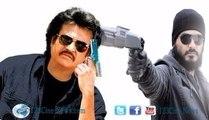 Rajini refers ajith| 123 Cine news | Tamil Cinema news Online