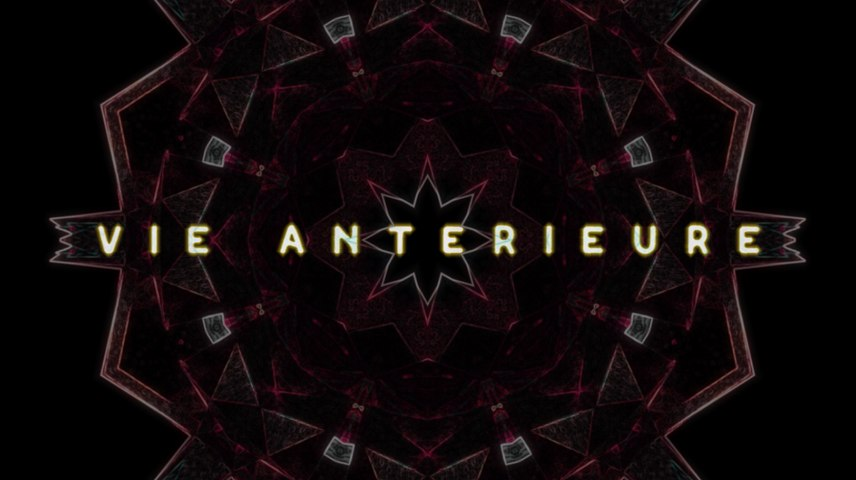 Mandala - Vie Antérieure #01 - Retour Episode 1 & FAQ