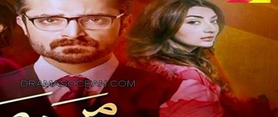 Mann Mayal Episode 14 Promo - Hum Tv Drama -