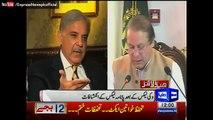 Nawaz Sharif, Maryam Nawaz and Sharif Family Corruption Exposed in Panama Leaks -