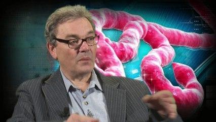Ebola - was steckt wirklich hinter der Virushysterie?