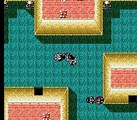Sweet Home (Famicom) Longplay - Part 28 (East Wing, 1st Floor, Courtyard revisited)