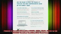 READ FREE FULL EBOOK DOWNLOAD  PRAXIS II Special Education 0353 0354 0543 0545 wCD PRAXIS Teacher Certification Test Full Ebook Online Free