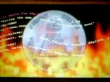 1.00-3.50 Universel exploit by Team Noobz