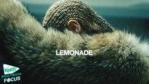 Beyonce's 'Lemonade' Celebrities Review