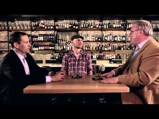 Are Vets Adequately Represented In Congress? | 3 Vets Walk Into A Bar