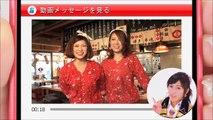 AKB48 CM バイトル 4篇 ♪ 春の光 近づいた夏 NMB SKE HKT