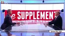 http://www.dailymotion.com/video/x46s79p_alain-juppe-se-fache-contre-le-petit-journal_news