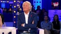 http://www.dailymotion.com/video/x45ug46_patrick-sebastien-revient-sur-son-clash-avec-yann-moix-dans-onpc-et-evoque-un-traquenard-bien-prepar_tv