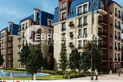 Apartment For Sale In Neopolis At Mostakbal City Situated On First Level