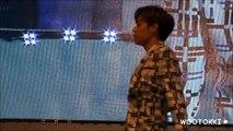 HAPPY KEVIN DAY♡2015.11.25 @Kevinwoo91 Happy Birthday Kevin♡