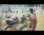 Phim Hài Hoài Linh - Vua Đầu Bêp