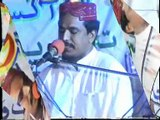 Haji Imdadullah Phulpoto New Naat  On HAZRAT IMTIAZ SHAHEED