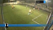 But de joga bonito (13-6) - Joga Bonito Vs La Seleçao - 25/04/16 20:30 - Antibes Soccer Park