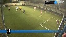 Faute de joga bonito - Joga Bonito Vs La Seleçao - 25/04/16 20:30 - Antibes Soccer Park