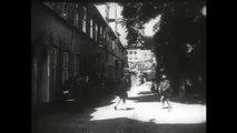 Nosferatu (1922) - Full Movie (Edit) (Edit) (Edit) (Edit) (Filter)(2)
