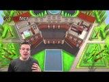 Youtubers Life el simulador de Youtubers, por fin podras ser famoso virtualmente