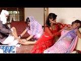 HD हमार सईया के सामान खड़ा ना होला - Saiya Milal Baklol - L.B Raushan - Bhojpuri Hot Songs 2015 new