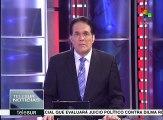 Senado de Brasil conforma comisión especial que evaluará impeachment