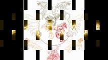 0812 - 985 – 14168,Fanny Capable, jasa design grafis bekasi ,jasa desain grafis jakarta barat