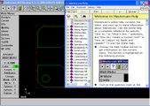 Mastercam X9 2D-3D - Help