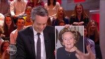 Jean-Louis Debré raconte une histoire hot à propos de Jacques Chirac(Vidéo)