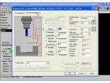 Mastercam X9 2D-3D -Tutorial2-Step_11_To_Step_14
