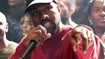 Kanye West Interrupts Wedding Speech By Spoofing Taylor Swift VMAs Moment
