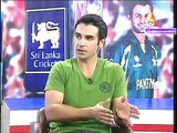 Xtra Cover Show on ATV Pakistan vs Bangladesh Asia Cup T20 2016 Part 2
