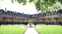 Les Hugo, une famille d'artistes | Maison Victor Hugo - Paris