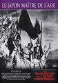 La Grande Histoire de la Seconde Guerre mondiale - Épisode 10 : Le Japon Maître de l'Asie