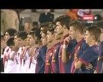 Mundial de clubes sub 17 Barcelona vs River definicion por penales River a la final